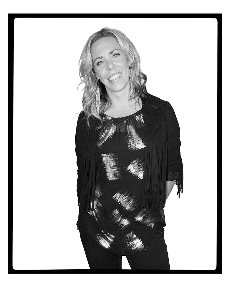 AMANDA RHEAUME (REVEAL Awards, Winnipeg, Manitoba, 2017)