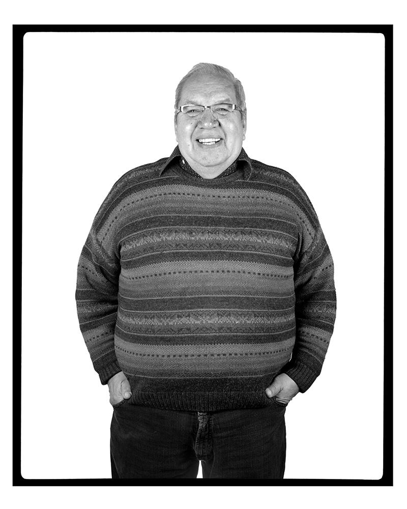 TOM HILL (Ottawa, Ontario, Canada, 2010)