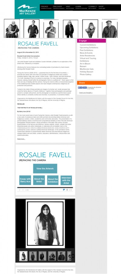post_rosalie-favell_mackenzie-gallery