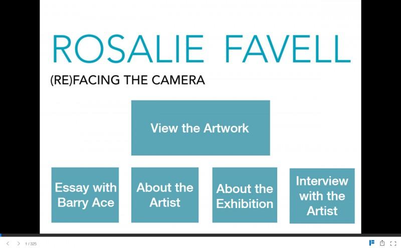 post_rosalie-favell_mackenzie-gallery_aa