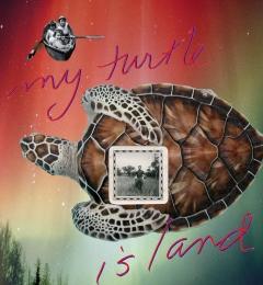 My Turtle Island (2005)