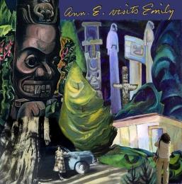 Ann. E. Visits Emily (2006)