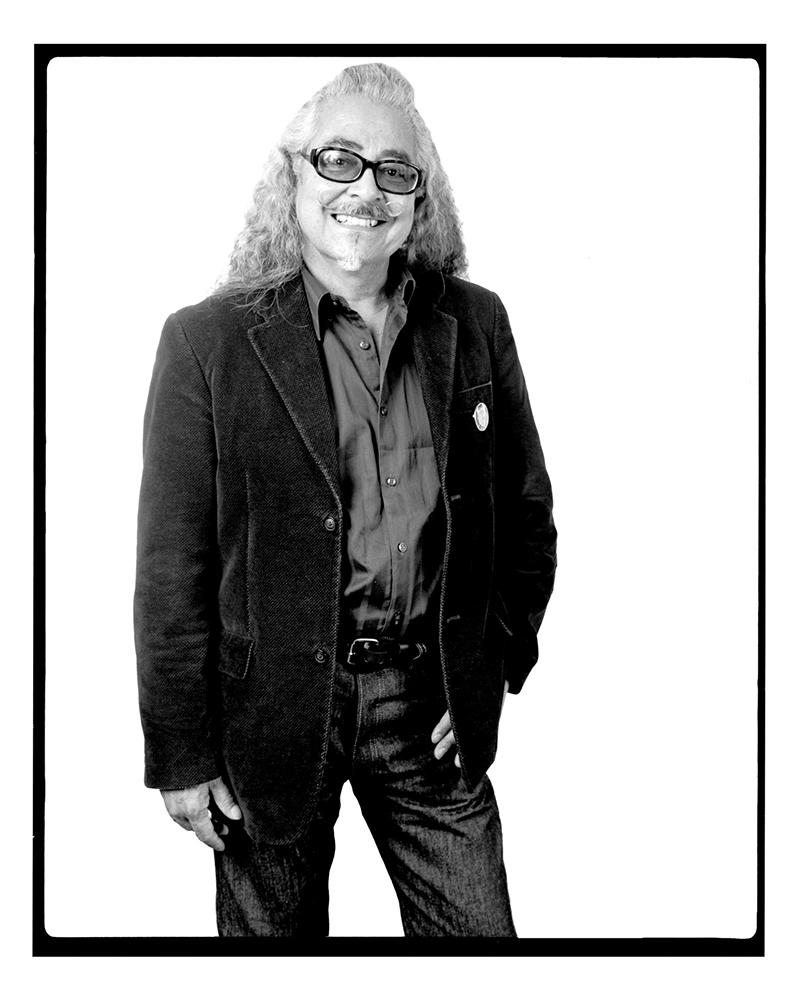 JOSEPH SANCHEZ, Ottawa, Ontario, 2009