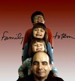 Family Totem (2003)