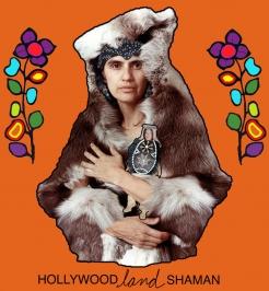 HollyWoodLand Shaman (2003)