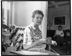 Maggie in Winnipeg (1990)