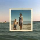 Beach (2010)