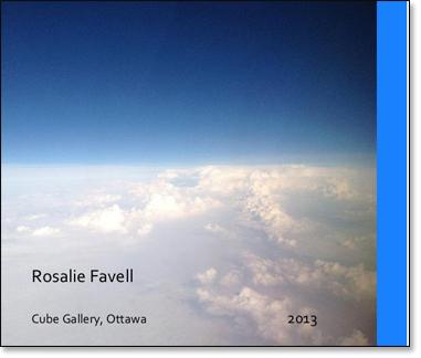 blurb_cube-gallery_rosalie-favell_01